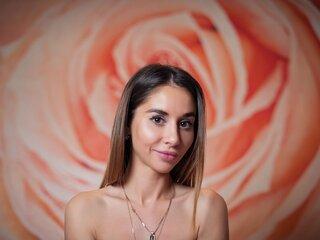 Jasminlive webcam jasmine Ninelika