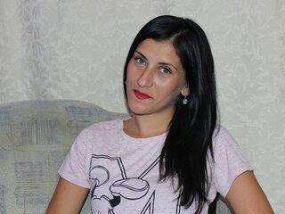 Video pictures free OblivionLeila