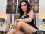 Nude anal nude OliviaBobita