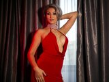 Adult livejasmin toy OliviaDashly