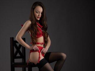 Livesex real livejasmin.com OliviaDevies