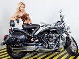 Jasminlive show pics OliviaDias