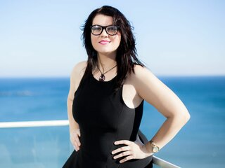 Livejasmine videos pussy OliviaNyx