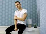 Livejasmin.com livejasmin.com pussy OscarVince