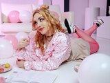 Online jasminlive free PolinaSafina