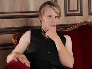 Nude livejasmin adult RalfBlond