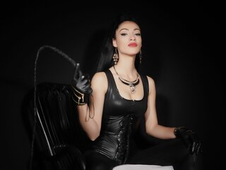 Jasmin jasmin xxx RavenQueenn