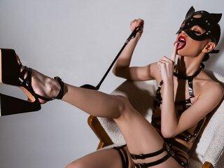 Ass photos cam RebeccaMorton