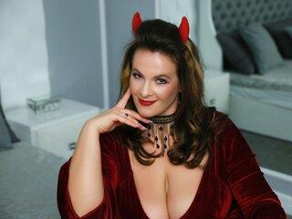 Pussy video jasmin RebeccaNoble