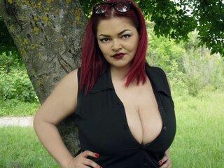 Jasminlive lj porn RedBirdie