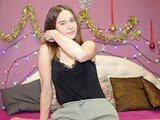 Videos livejasmin.com anal ReginaMarthy