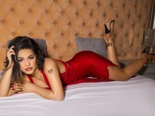 Cam jasmine hd RemyMartinez