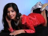 Webcam recorded videos RosaleeLopez