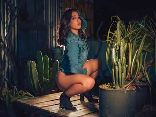 Pictures show livejasmin.com RosarioGomez