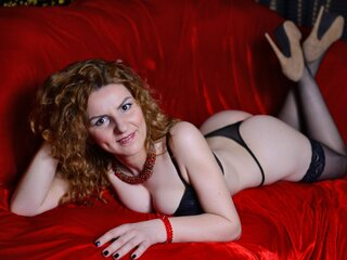 Jasminlive webcam online RosseDyamond