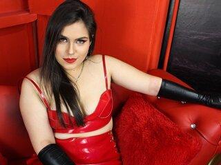 Hd toy recorded SabrinaHernandez