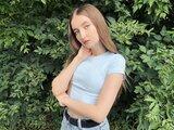 Webcam jasmine private SabrinaHyde