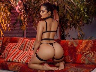 Jasmine sex fuck SalmaSmith