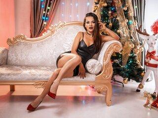 Toy sex ass SamanthaBeckham