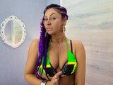 Jasminlive anal online SamanthaRollins