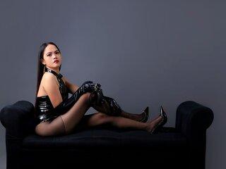 Jasmine xxx porn SandraDelilah