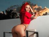 Videos jasmin show SaraLinares