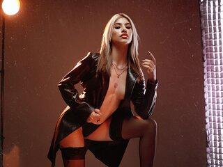Pics livejasmine nude ScarletHall