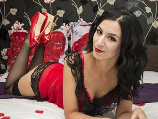 Sex video online ScarletMistique