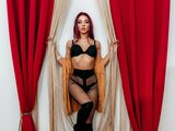Livejasmin video show ScarlethOrtyz