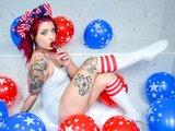 Jasmine nude amateur ScarlettReighn