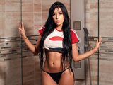 Adult cam real SelenaRivera