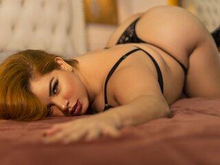 Livejasmin.com online jasminlive SelenaSpencer