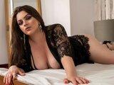 Jasminlive videos online SeleneWoss