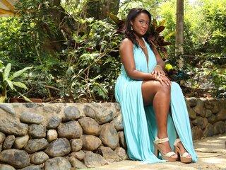 Hd livejasmin.com private SharonMayers