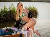 Videos naked jasmin SherinStone