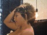 Camshow jasmin jasmine SindyMiller