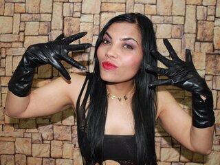 Jasmin hd pussy SinfulObedient