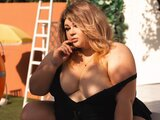Jasminlive sex online SofiaAlbu