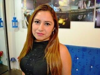 Lj jasmin recorded SofiaMartin