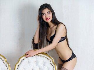 Webcam private online SonyaFresh