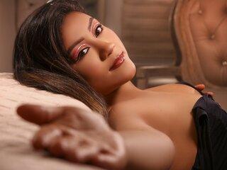Nude amateur jasmin SophiDumont