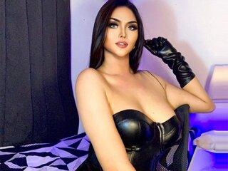 Webcam livejasmin.com videos SophiaBlaire