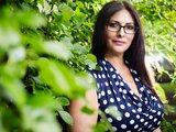 Webcam jasmine private SophiaxLovely
