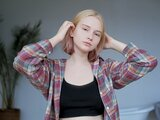 Fuck livejasmin.com naked SophieBrooke