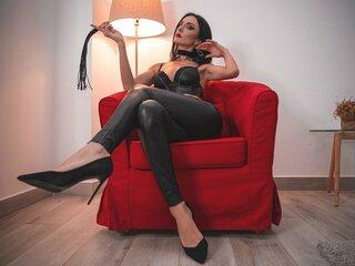 Sex videos livesex SorayaCruz