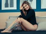 Online nude livejasmin StacyRay