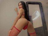 Naked hd online StefaniFlores