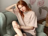Ass jasmin pictures StellaAllen