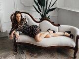 Amateur pics show StephanieLorans