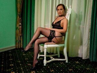 Anal sex show StephanieTales